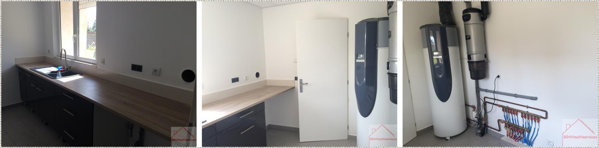 cr ation modification am nagement de l 39 espace. Black Bedroom Furniture Sets. Home Design Ideas